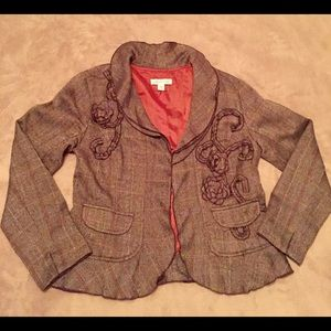 Coldwater Creek Woman's Jacket
